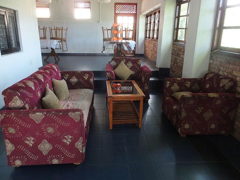 Welikande Villa Kandy - Kandy Hotels - Hotels in Sri Lanka ...